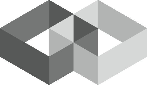 testerpool icon